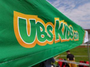 UBS Kids Cup am 25. Mai 2019 war wieder ein super Erfolg