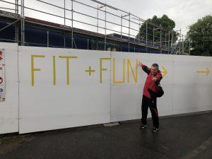 Aktiv+ ETF, Aarau, 20. – 23. Juni 2019