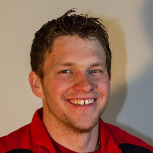Andreas Stotzer