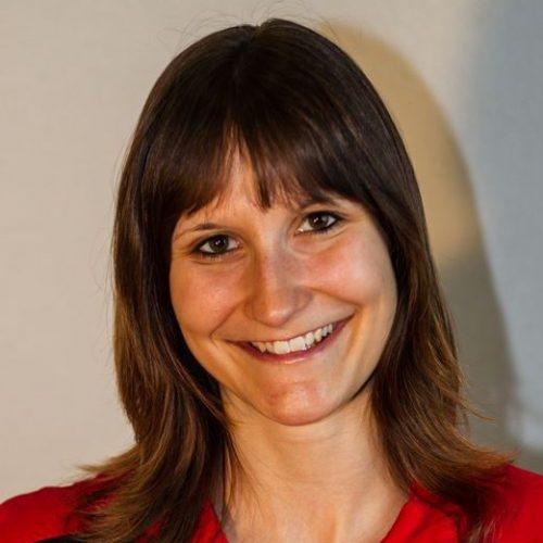 Jasmin Krebs